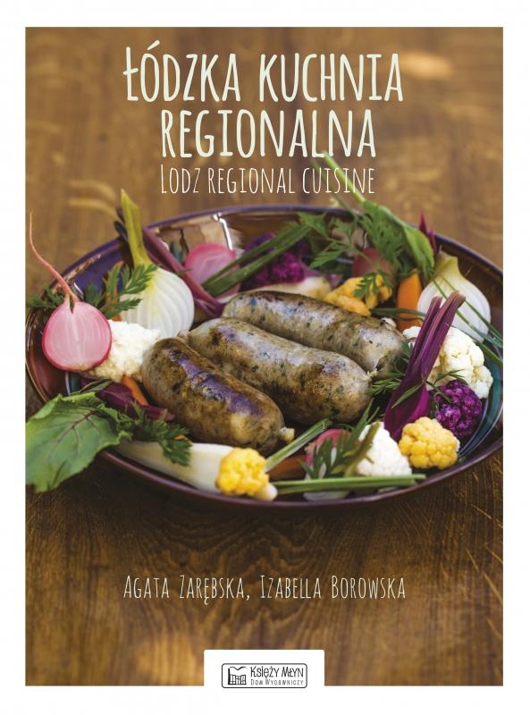 Łódzka kuchnia regionalna