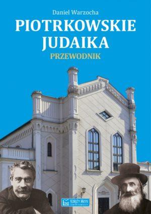 Piotrkowskie judaica