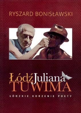 Łódź Juliana Tuwima
